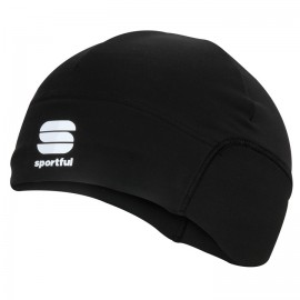 Cappello Sportful Edge