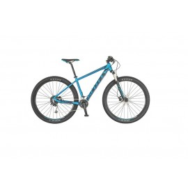 Mtb Scott Aspect 930 Blu Gray