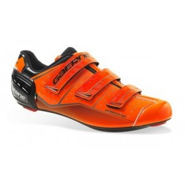 Scarpe Gaerne G. Record Orange