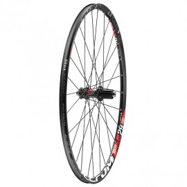 Ruote Fulcrum Red Power Mtb