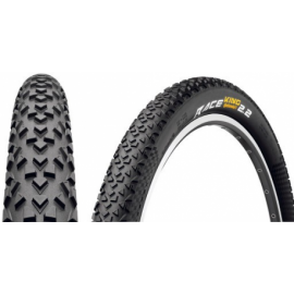 Copertura Continental MTB Race-King Performance 2.2