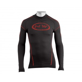 Maglia Intima Northwave Evolution Baselayer