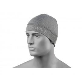Cappello Northwave Skull Cap