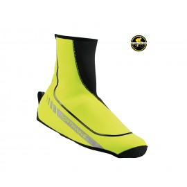 Copriscarpa Northwave Sonic Giallo Fluo