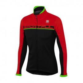 Giubbino Sportful Giro Softshell