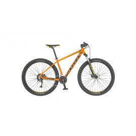 Mtb Scott Aspect 940 Orange