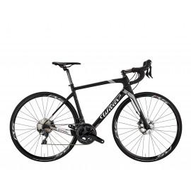 Bici Corsa Wilier Triestina Cento1 Air Ultegra 8000 Mis M