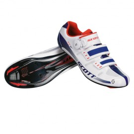 Scarpe Scott Road RC