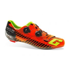 Scarpe Gaerne G. Stilo Orange